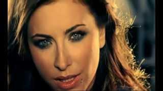 Клип Ани Лорак - Я из тобой