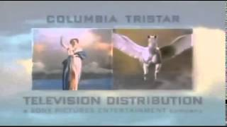 Forest City Rockers Columbia Tristar Television Distribution