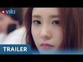 The Miracle Trailer Donghyun Of Boyfriend Nahyun Of SONAMOO 2016 Korean Drama mp3