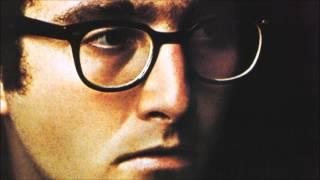 Watch Randy Newman Im Dead video