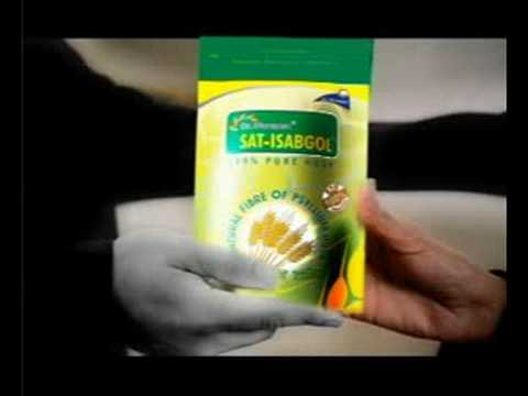 how to use isabgol for constipation