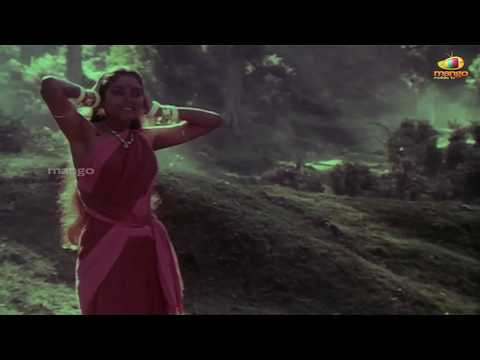 Nireekshana Songs- Sukkalley Thochave - Bhanu Chander, Archana video