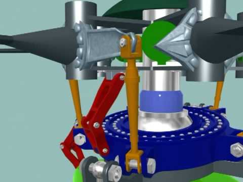 blades of helicopter with Watch on H 53 moreover Rolls Royce Tests  posite Fan Systems New Engine Designs further Watch further Encp besides Watch.