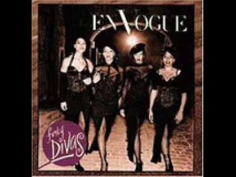 En Vogue - Lovin