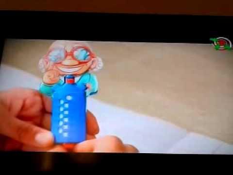 video-2011-12-25-13-29-48.mp4
