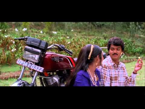 Once More - Poove Poove Song