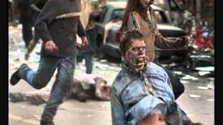 Watch Harry Belafonte Zombie Jamboree video