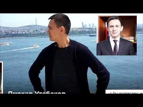 За, что будут лишать прав водителей в Казахстане — Откровенно коррупционная норма