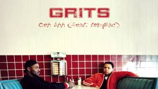 GRITS - Ooh Ahh (My Life Be Like) (feat. tobyMac) OFFICIAL AUDIO
