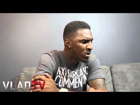 Daylyt: Jay Z vs. Nas Would Generate Millions