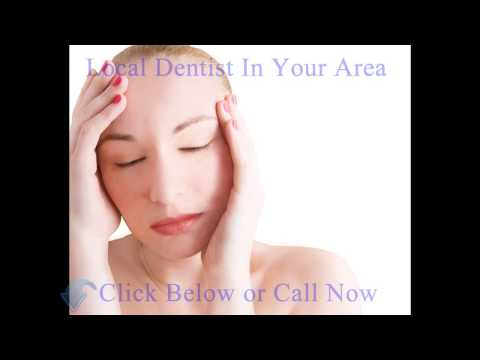 Dental Surgery Ottawa - Call Now (877) 207-3526 Best Dental Surgery Ottawa