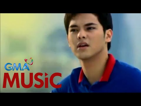 I'll Be There I Julie Anne San Jose & Kristoffer Martin I Official Music Video video
