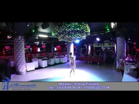 Talant23 ru NIGHT CLUB «PLATINUM» 2