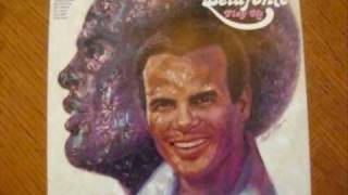 Watch Harry Belafonte And I Love You So video