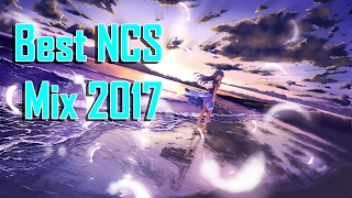 ♫ BEST NCS Mix 2017 #1 Gaming Music Mix NoCopyrightSounds | Twitch No Copyright Sounds ♫