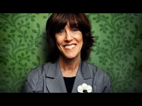 Nora Ephron Interview (2003) - The Best Documentary Ever