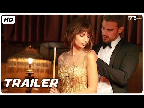 Lying And Stealing Trailer #1 (2019) HD | Mixfinity International