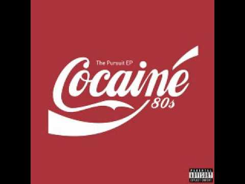 Cocaine 80s - Take My Keys