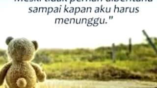 download lagu Sampai Kapan _ Sheila On 7 gratis