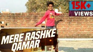 download lagu Mere Rashke Qamar Baadshaho  Dance  Ajay Devgn gratis