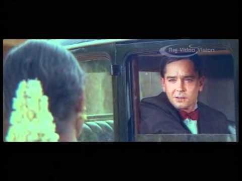 Nadodi Thentral Full Movie Part 1