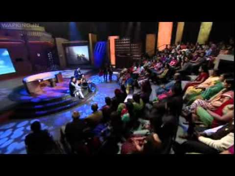 O Ri Chiraiya (satyamev Jayate)(wapking.in).mp4 video