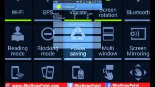 download lagu Cara Hemat Baterai Android, Tips Hemat Baterai Android, Aplikasi gratis