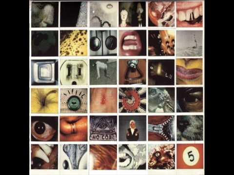 Pearl Jam - Hail Hail