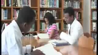 Eritrean New Movie 2013 hibue mistir part 1..mp4
