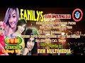 Live Familys Cibinong Bogor