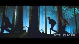 PERCY JACKSON: MOŘE NESTVŮR (2013) český dabing trailer HD