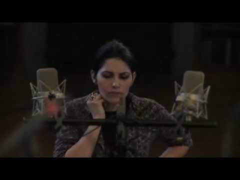Vivica Genaux - Vivaldi 'Pyrotechnics'