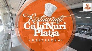 Restaurante Ca la Nuri Platja   Barcelona   Check Guide