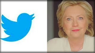BREAKING: IT'S OVER! TWITTER EXEC REVEALS WHAT IT'S BEEN SECRETLY DOING FOR HILLARY, IT'LL RUIN THEM