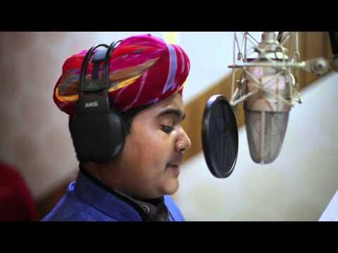 Thara Chokra - Moti Khan - Music Station