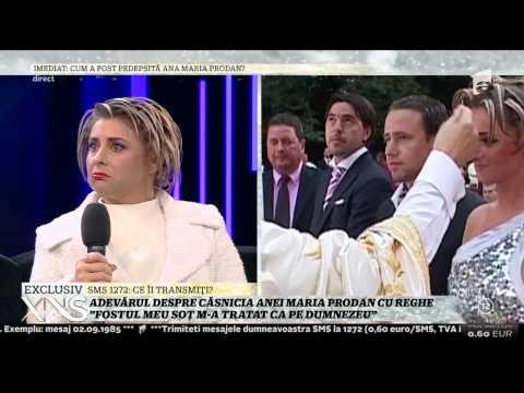 ozana barabancea a slabit 2016