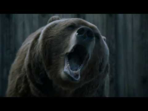Game of Thrones the Bear and the Maiden Fair [HD]