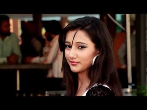 Propose - Latest Punjabi Love Song Of 2012 By Karamjeet Luthra From New Album Sea Of Love [hd] video