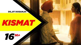 Kismat | Punjab 1984 | Diljit Dosanjh | Kirron Kher | Sonam Bajwa | Releasing 27th June 2014