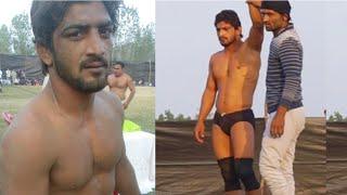 3 पहलवानो ने किया मौसम अली पहलवान को कुश्ती के लिए किया Challenge    👍 Mosam Ali Accepted Challenge