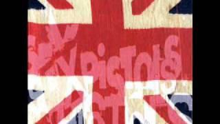 Watch Sex Pistols Satellite Kid video