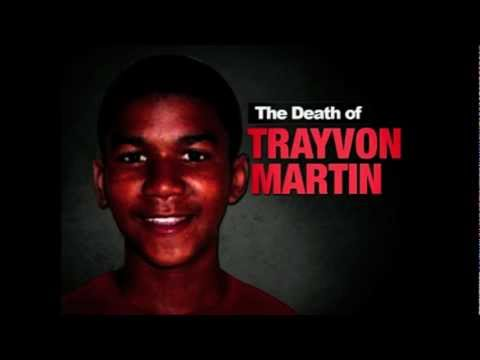 (SHOCKING) Breaking 911 NEWS on Trayvon Martin, SIGN THE PETITION!!!