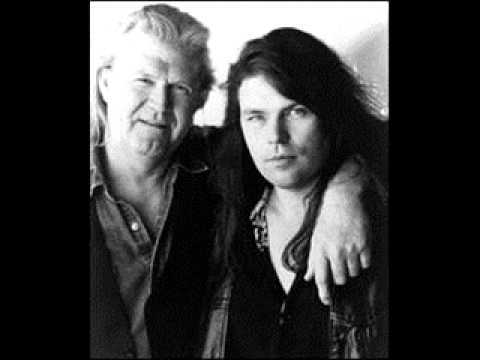 Billy Joe and Eddy Shaver - Window Rock