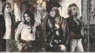 download lagu Rock City Angels Liza Jo gratis