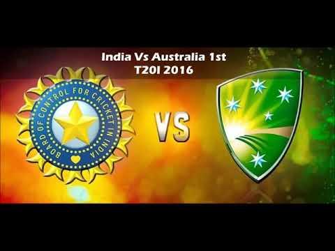 Virat Kohli  amazing 100 vs Australia