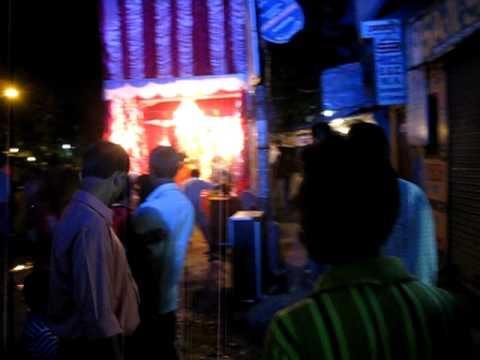 Vishwakarma Puja in 2010 Vishwakarma Puja in Kolkata