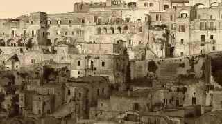 video Puglia & Basilicata with Exodus