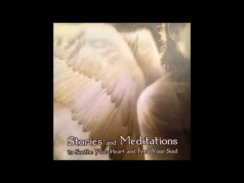Stories and Meditation