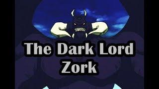 (Yu-Gi-Oh AMV) Zork vs Everyone