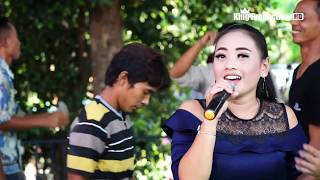download lagu Cinta Sengketa - Gita Gusmania - Susy Arzetty Live gratis